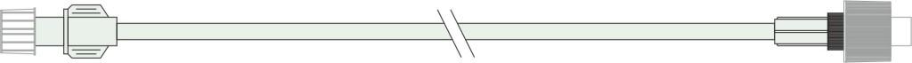 prol lineare pe