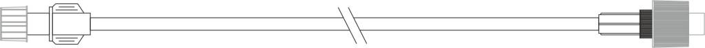 prol lineare pvc