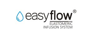 adriamed_easyflow_esteso